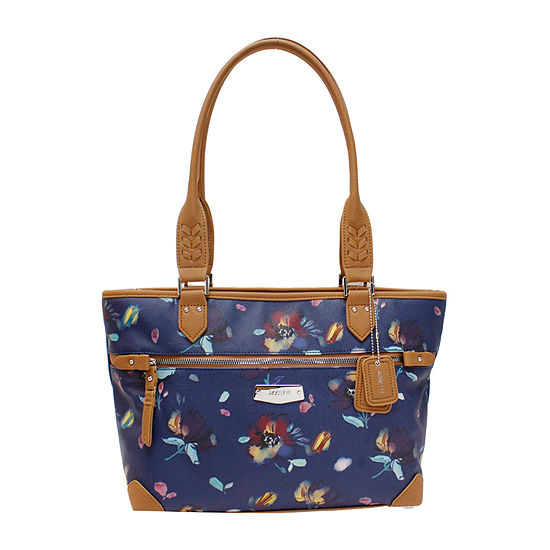 Rosetti Janet Tote Bag