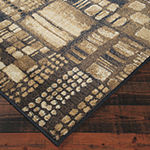 Signature Design by Ashley® Hilliard Rectangular Indoor Rugs