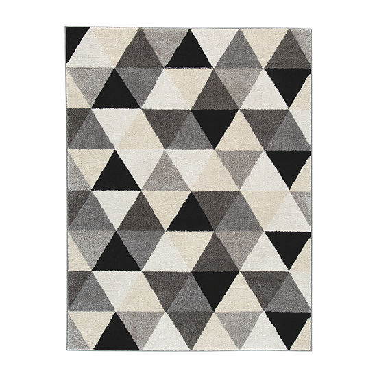 Signature Design By Ashley Jamaun Rectangular Indoor Rugs