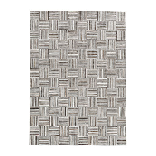 Signature Design by Ashley Gilham Rug Collection Rectangular Indoor Rugs