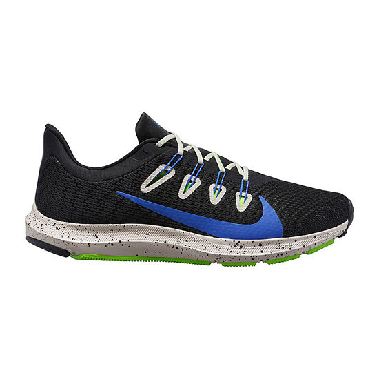 Nike Quest 2 SE Mens Running Shoes