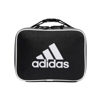 adidas Foundation Lunch Bag