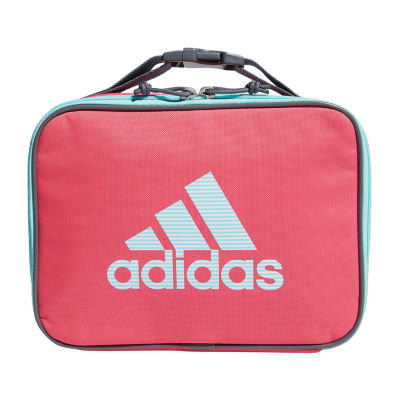 adidas Foundation Lunch Bag