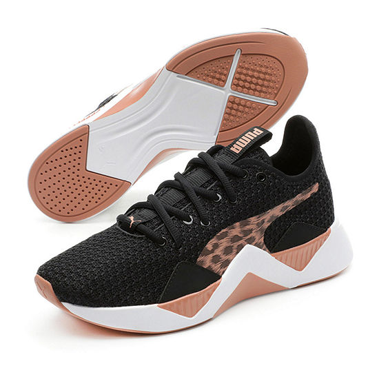 Puma Incite Womens Training Shoes