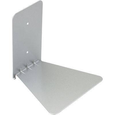 Umbra® Large Conceal Bookshelf