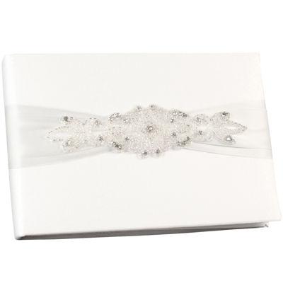 Ivy Lane Design™ Adriana Guest Book