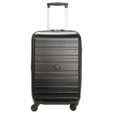 Delsey Preference Hardside Spinner Luggage