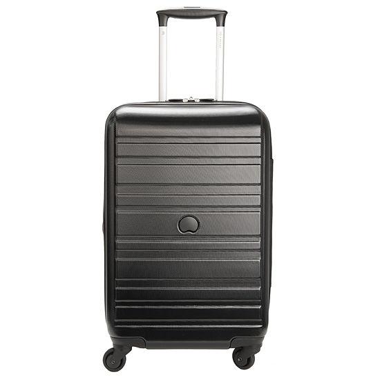 Delsey Preference Hardside Spinner Luggage