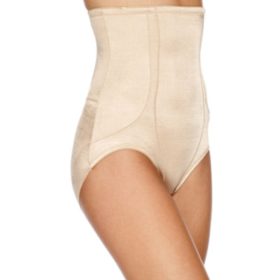 Underscore Innovative Edge® Back Magic® High-Waist Extra Firm Control Control Briefs 129-3007