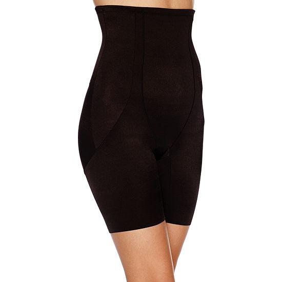 Underscore Innovative Edge® Back Magic® High-Waist Thigh Slimmers - 129-3008