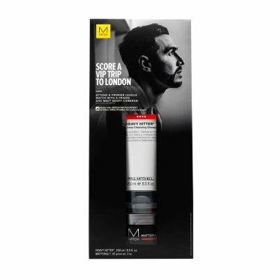 Paul Mitchell Geoff Cameron Style Kit Styling Product - 11.5 oz.