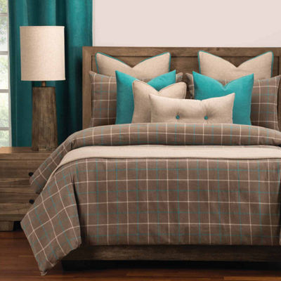 Siscovers Thornhill Duvet Set