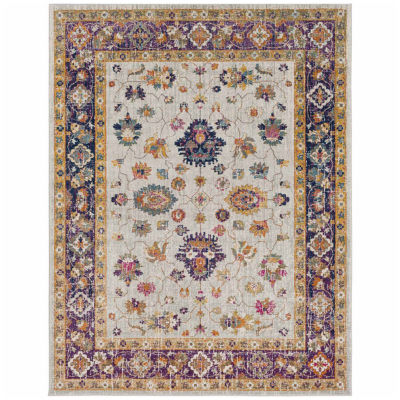 Decor 140 Minshull Rectangular Rugs