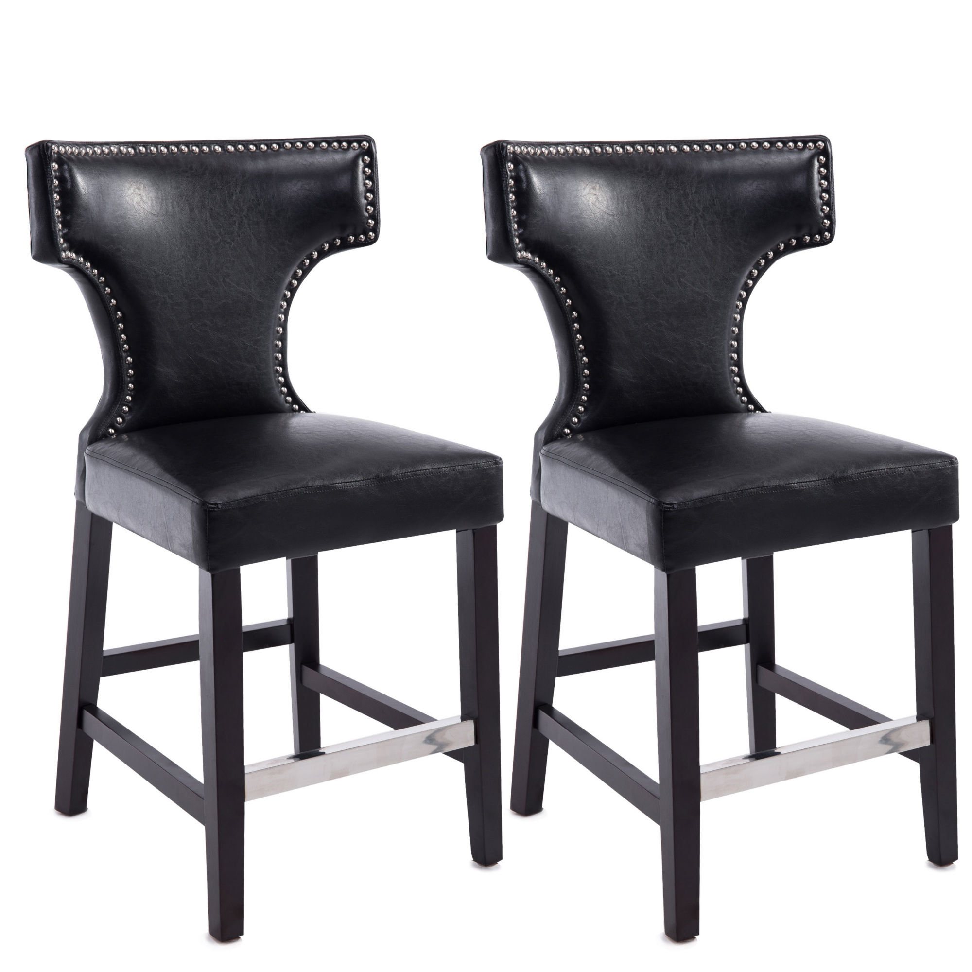 Metal Counter Stools Cheap Special Offer Cheap Metal