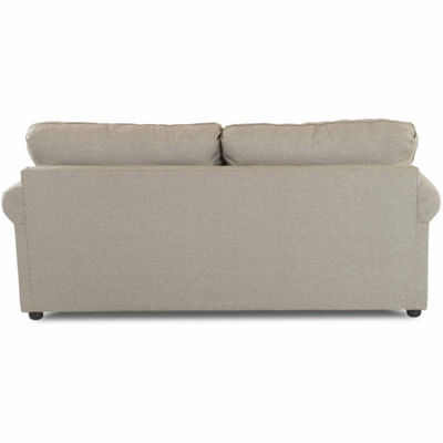 Bellview Sofa