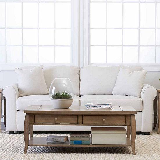 Bellview Sofa