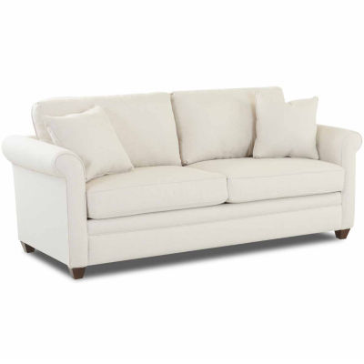 Dozer Sofa