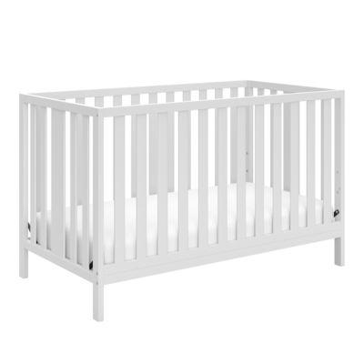 Storkcraft Pacific Convertible Baby Crib