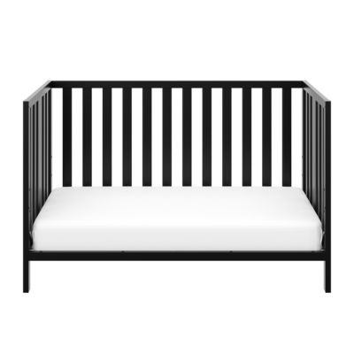 Storkcraft Pacific Convertible Baby Crib