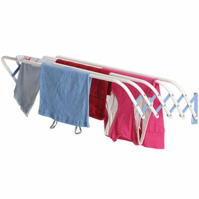 Bonita Large Wonderwall Mounted Clothes Dryer