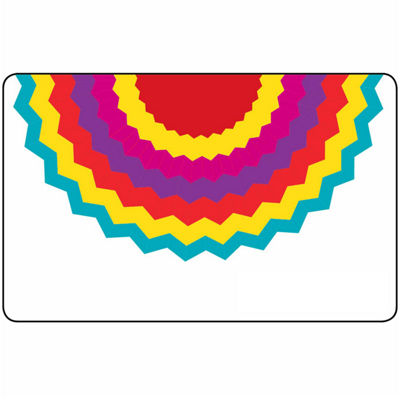 $10 Hispanic Flower Gift Card