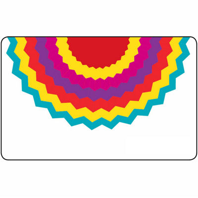 Hispanic Flower Gift Card
