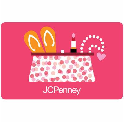 $100 Feliz Cumpleanos Gift Card