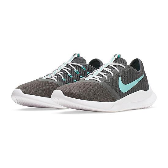 Nike Vtr Womens Running Shoes
