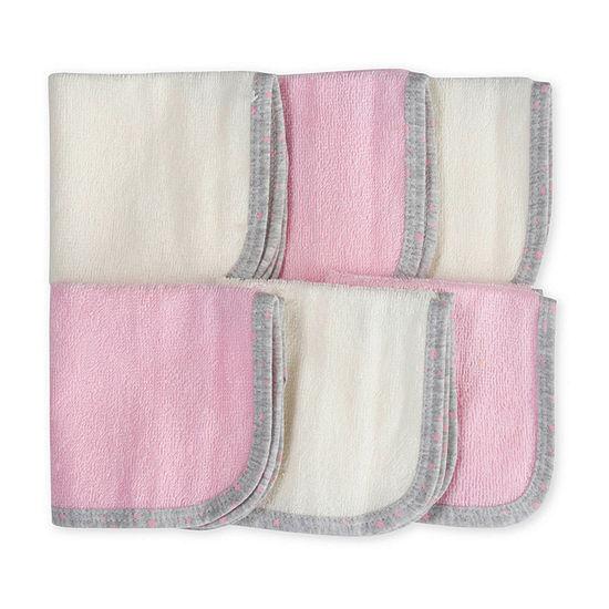 Gerber Washcloth