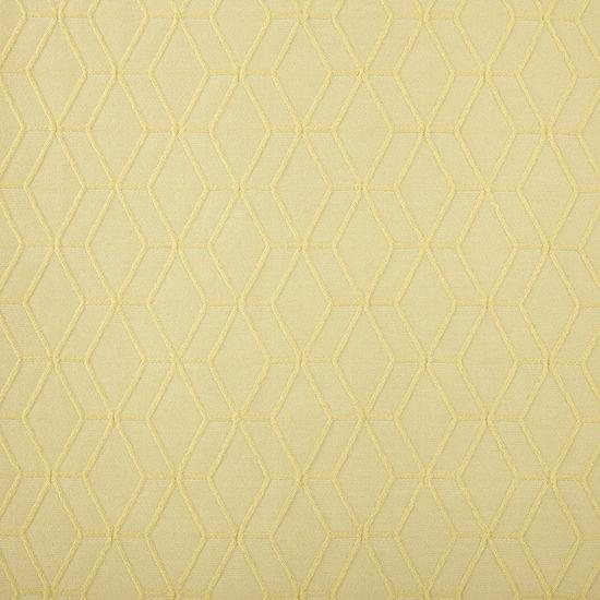 JCPenney Home Beckett Blackout Grommet-Top Curtain Panel