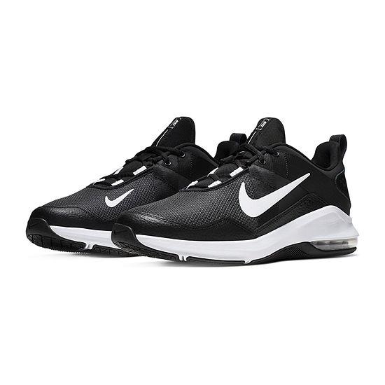 Nike Air Max Alpha Trainer 2 Mens Training Shoes