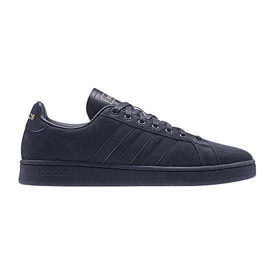 adidas Adidas Grand Court Mens Sneakers