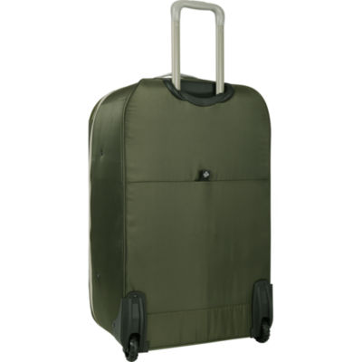 Columbia® Yahara Luggage