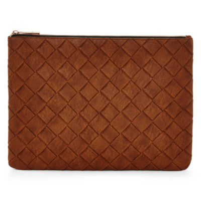 Carry-All Pouch Case