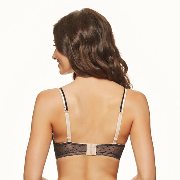 Perfects Curve It Up Bianca Non-Padded Bra