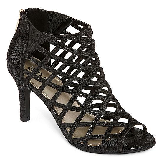 f6aa5114706 ana Caroline High Heel Sandals JCPenney