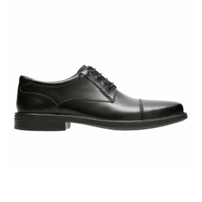 Bostonian Wenham Mens Oxford Shoes