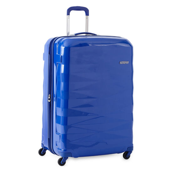 American Tourister Pirouette X 28 Inch Hardside Luggage