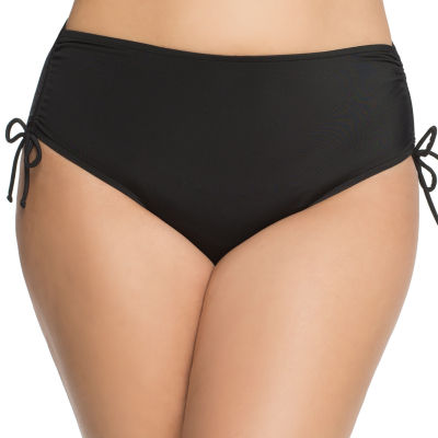 St. John's Bay Adjustable Side Brief - Plus.