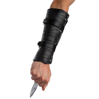 Assassin's Creed: Edward Hidden Blade & Cutlass