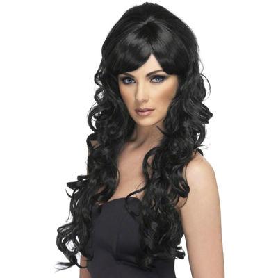 Pop Starlet Womens 2-pc. Dress Up Accessory