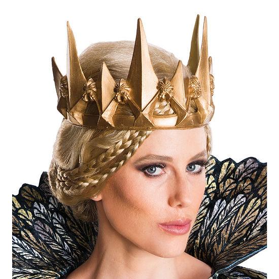 The Huntsman: Ravena Adult Crown