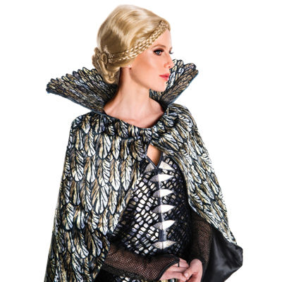 The Huntsman: Winter's War Queen Ravenna Adult Wig