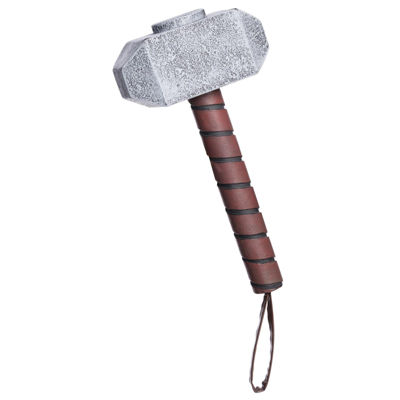 Thor Movie - Thor Hammer (Adult)