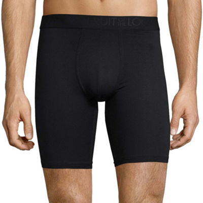 Fruit Of The Loom Breathable 2.0 3-pc. Boxer Briefs