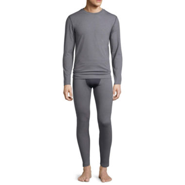Fruit Of The Loom Thermal Pants