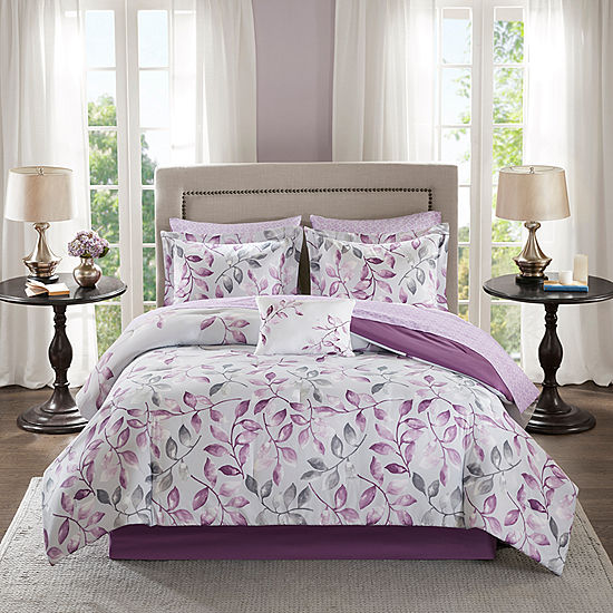 on comforter sets queen ideas pinterest floral bedding girl best