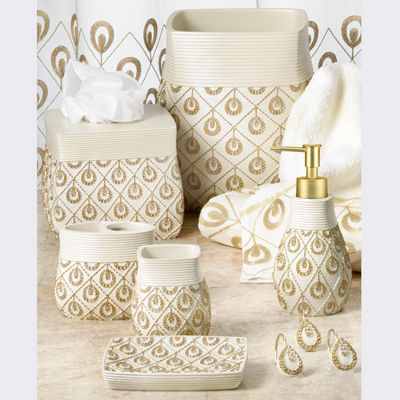 Popular Bath Seraphina Bath Collection