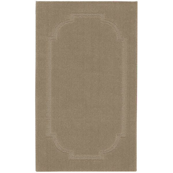 Jcpenney Home Imperial Washable Rectangular Accent Area Runner Rugs