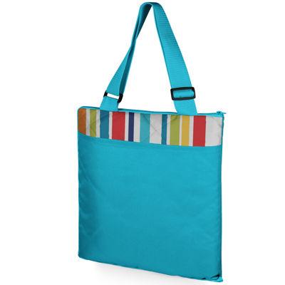 Picnic Time® Vista Blanket XL